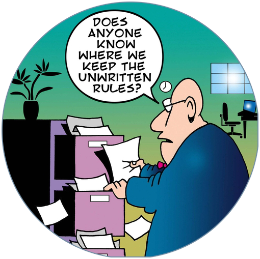 CIO Comic picture